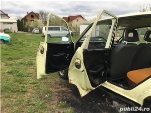 Dacia 1300 - imagine 5