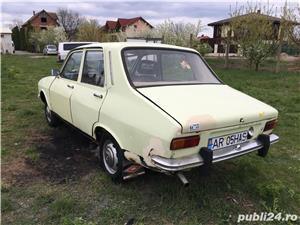 Dacia 1300 - imagine 2
