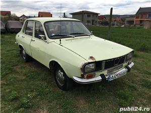 Dacia 1300 - imagine 4