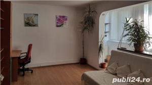 Apartament 3 camere Decomandat-70mp-Centrala Termica-Berceni/Covasna - imagine 2