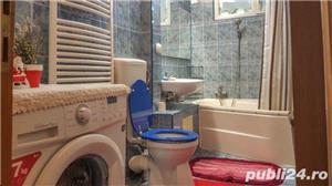 Apartament 3 camere Decomandat-70mp-Centrala Termica-Berceni/Covasna - imagine 3