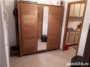 Garsoniera confort 1 decomandata-etaj 1-45mp-an 2012-Berceni/Aurel Persu - imagine 5