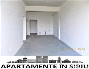 Parcare Privata! Apartament 3 camere etaj 2. CONSTRUCTOR - imagine 3