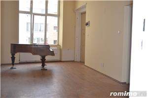 Apartament 2 camere zona ultracentrala X1RF105D1 - imagine 1