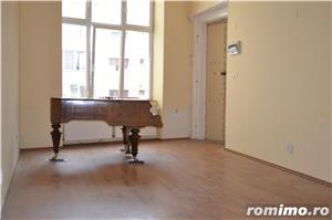 Apartament 2 camere zona ultracentrala X1RF105D1 - imagine 7