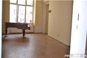 Apartament 2 camere zona ultracentrala X1RF105D1 - imagine 2