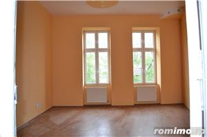 Apartament 2 camere zona ultracentrala X1RF105D1 - imagine 10