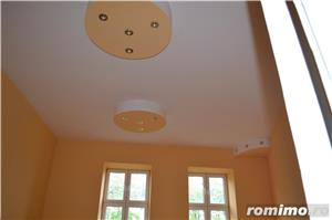 Apartament 2 camere zona ultracentrala X1RF105D1 - imagine 4