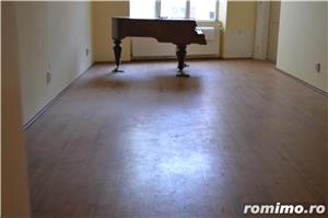 Apartament 2 camere zona ultracentrala X1RF105D1 - imagine 19