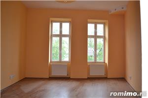 Apartament 2 camere zona ultracentrala X1RF105D1 - imagine 15