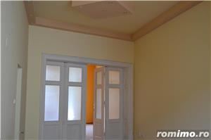 Apartament 2 camere zona ultracentrala X1RF105D1 - imagine 16