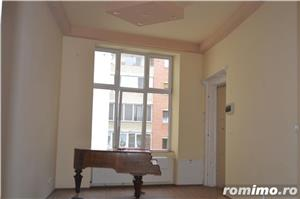 Apartament 2 camere zona ultracentrala X1RF105D1 - imagine 9