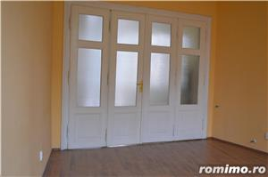 Apartament 2 camere zona ultracentrala X1RF105D1 - imagine 20