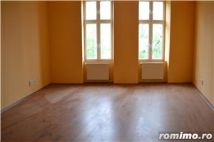 Apartament 2 camere zona ultracentrala X1RF105D1 - imagine 13