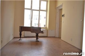Apartament 2 camere zona ultracentrala X1RF105D1 - imagine 8