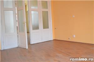 Apartament 2 camere zona ultracentrala X1RF105D1 - imagine 12
