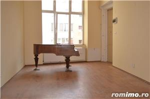 Apartament 2 camere zona ultracentrala X1RF105D1 - imagine 5