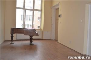 Apartament 2 camere zona ultracentrala X1RF105D1 - imagine 11