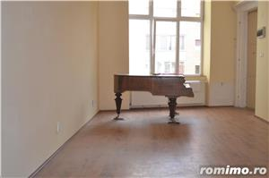 Apartament 2 camere zona ultracentrala X1RF105D1 - imagine 6