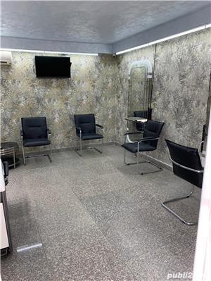 Spatiu comercial sau birouri,Bld Timisoara, nr 48 - imagine 5