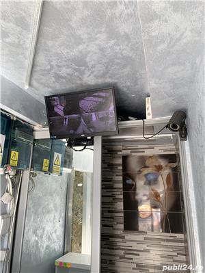 Spatiu comercial sau birouri,Bld Timisoara, nr 48 - imagine 6
