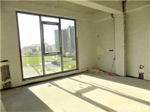 Parcare Privata! Apartament 3 camere etaj 2. CONSTRUCTOR - imagine 4