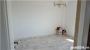 Apartament 2 camere 50mp 35000 euro, Cug Lunca Cetatuii - imagine 7
