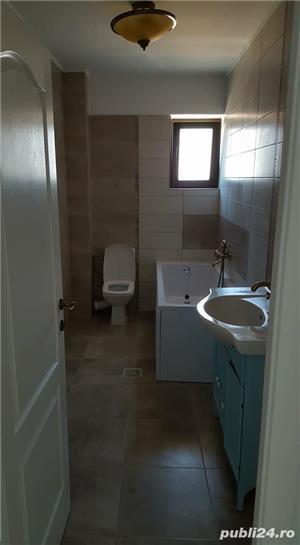 Apartament 2 camere 50mp 35000 euro, Cug Lunca Cetatuii - imagine 8