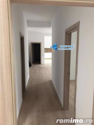 3 camere - Pipera -Proiect Finalizat - imagine 6