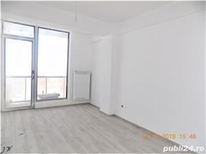 52 mp, Apartament 2 camere Finisat si Intabulat - imagine 2