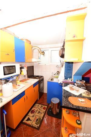 Apartament 2 camere Auchan Vitan - imagine 14