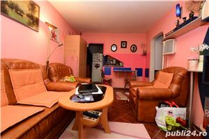 Apartament 2 camere Auchan Vitan - imagine 2