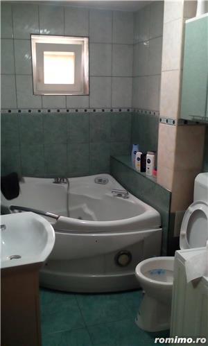 Apartament 3 camere - imagine 3