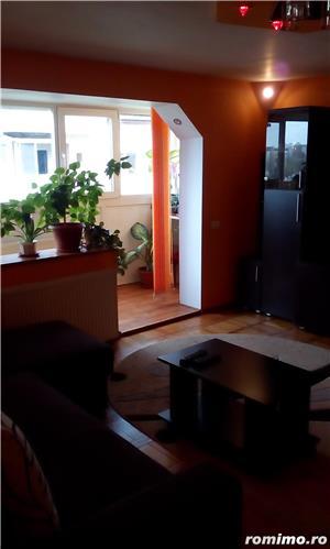 Imobiliare - imagine 2