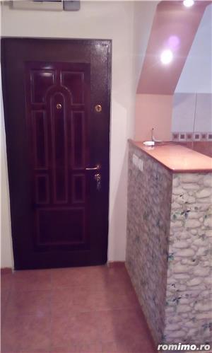 Apartament 3 camere - imagine 9
