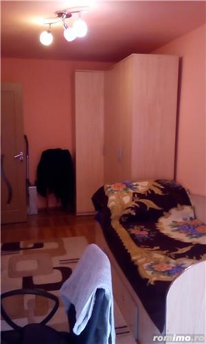 Apartament 3 camere - imagine 10