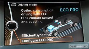 Vand/Schimb BMW 520 xdrive cu Dacia Duster 2018 md.Nou  - imagine 4