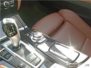 Vand/Schimb BMW 520 xdrive cu Dacia Duster 2018 md.Nou  - imagine 3