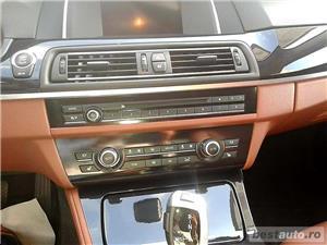 Vand/Schimb BMW 520 xdrive cu Dacia Duster 2018 md.Nou  - imagine 1