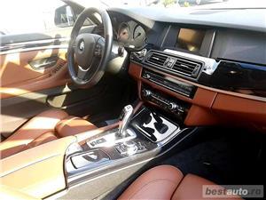 Vand/Schimb BMW 520 xdrive cu Dacia Duster 2018 md.Nou  - imagine 2