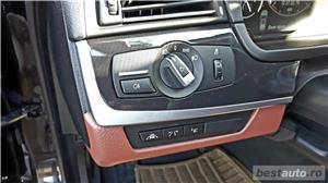 Vand/Schimb BMW 520 xdrive cu Dacia Duster 2018 md.Nou  - imagine 7
