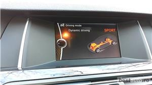 Vand/Schimb BMW 520 xdrive cu Dacia Duster 2018 md.Nou  - imagine 6