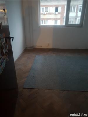Apartament 3 camere 68 mp utili centrala proprie 69900 euro - Girocului/Spitalul Judetean/Piata  - imagine 7