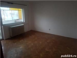 Apartament 3 camere 68 mp utili 64900 euro - Girocului/Spitalul Judetean/Piata  - imagine 3