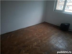Apartament 3 camere 68 mp utili centrala proprie 69900 euro - Girocului/Spitalul Judetean/Piata  - imagine 6