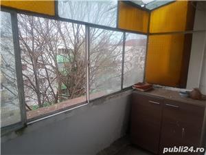 Apartament 3 camere 68 mp utili 64900 euro - Girocului/Spitalul Judetean/Piata  - imagine 8