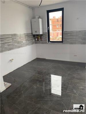 Dumbravita - apartament 3 camere - comision 0 - 88500e - imagine 4