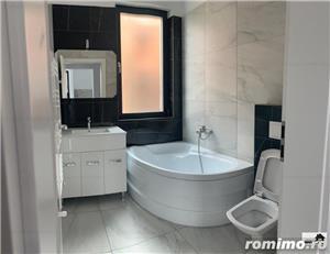 Dumbravita - apartament 3 camere - comision 0 - 88500e - imagine 6