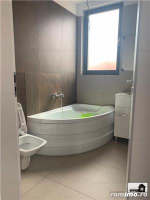 Dumbravita - apartament 3 camere - comision 0 - 88500e - imagine 3