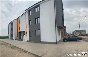 Dumbravita - apartament 3 camere - comision 0 - 88500e - imagine 1